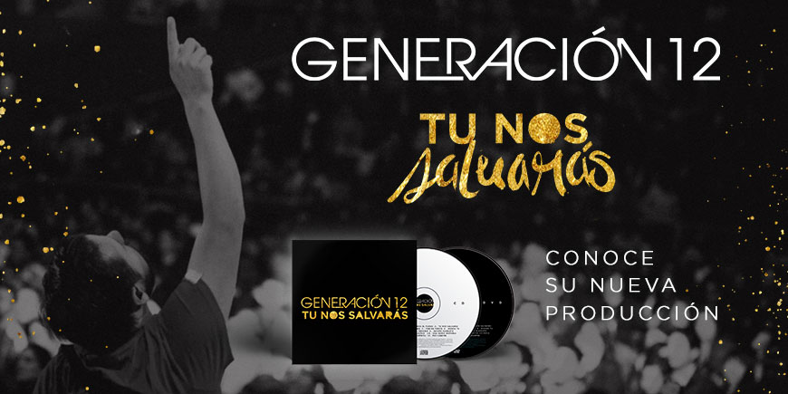 banner-generacion12