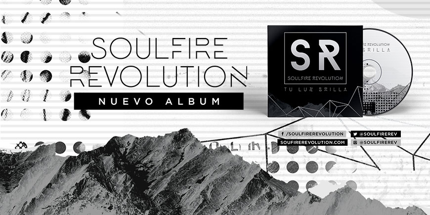 banner-soulfire