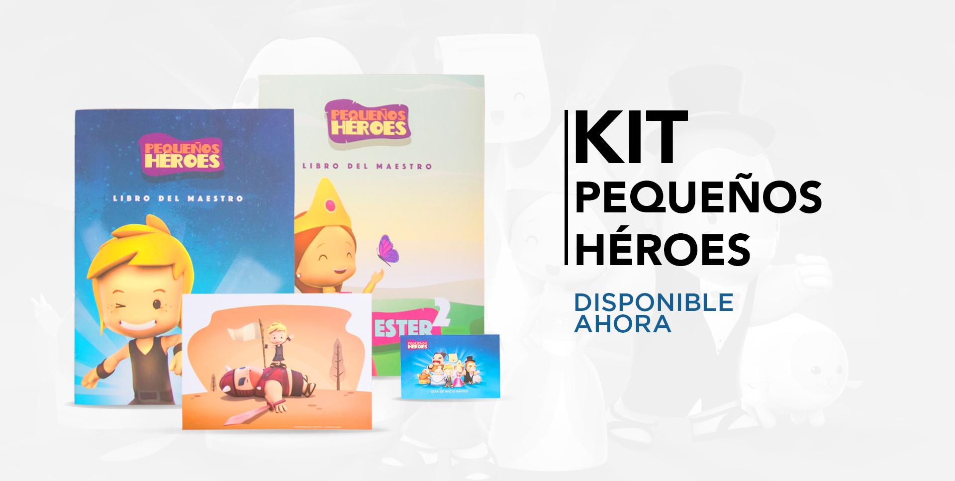 kit-peq-heroes