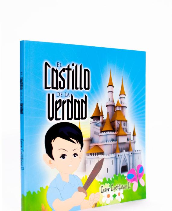 El Castillo de la Verdad (Niños)