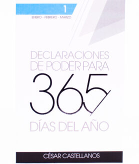 DSC_2116
