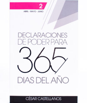DSC_2120