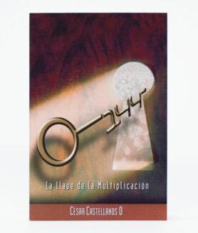 llave-de-la-multiplicacion