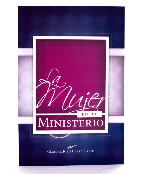 La Mujer en el Ministerio