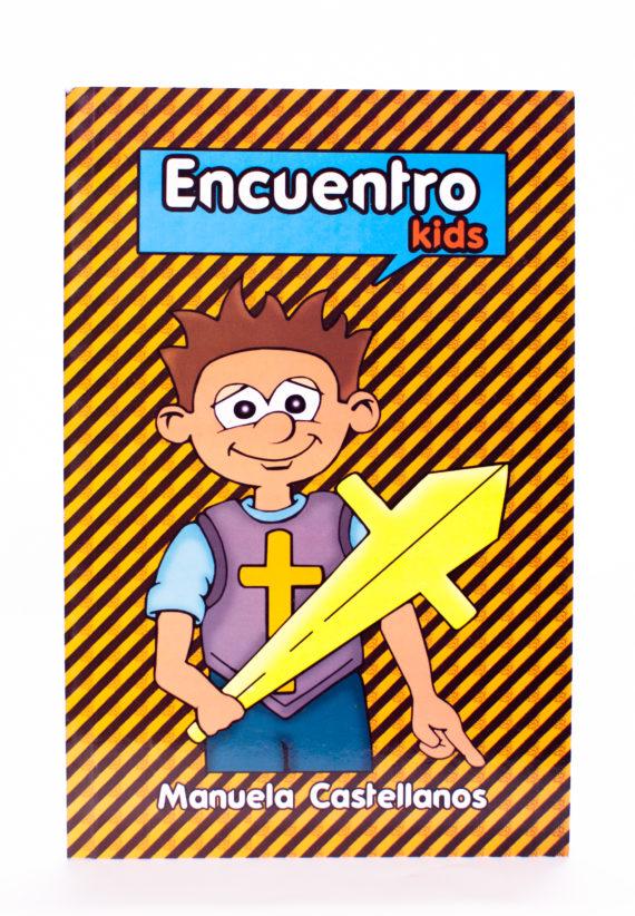 Encuentro  Kids