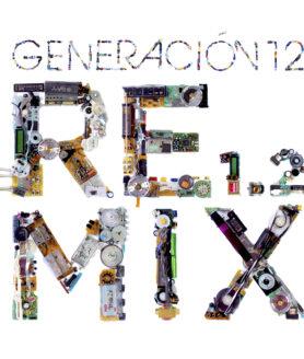 1600 remix