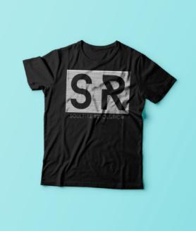 SF_shirt2