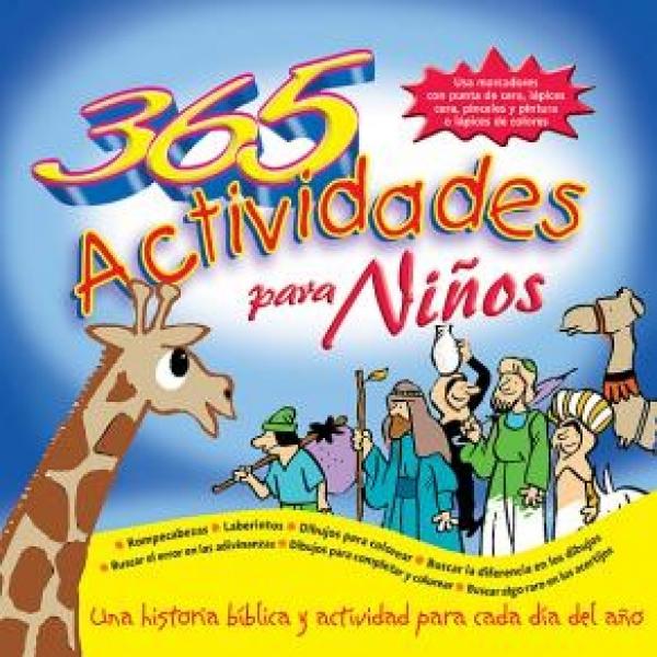 libros para ninos cristianos