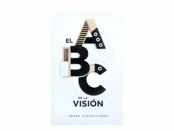 ABC DE LA VISIÓN
