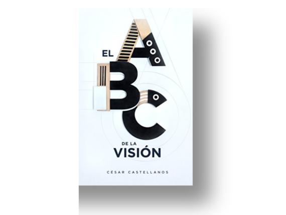 ABC DE LA VISIÓN - CESAR CASTELLANOS / BOLSILLO