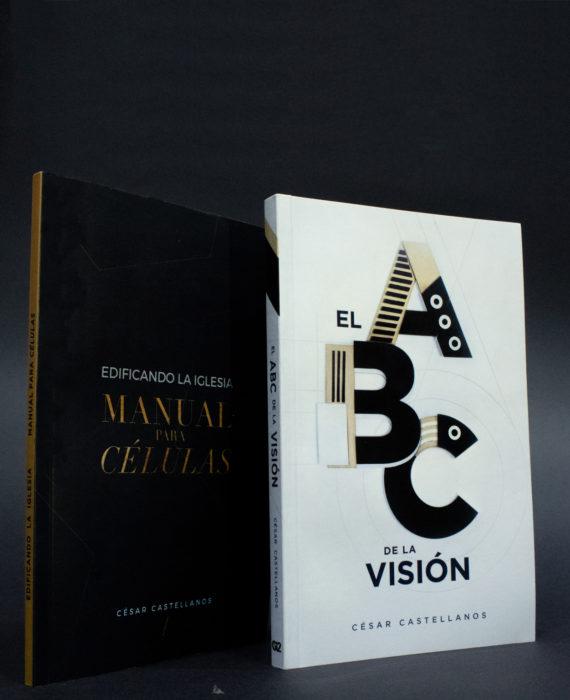 ABC + MANUAL