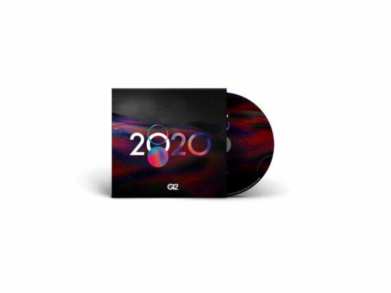 DVD VISION 2020 X 1 CONFERENCIA