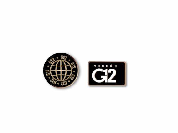 PINES G12